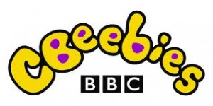 BBC-CBeebies